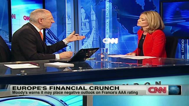 reuben euro crisis france moodys_00020115