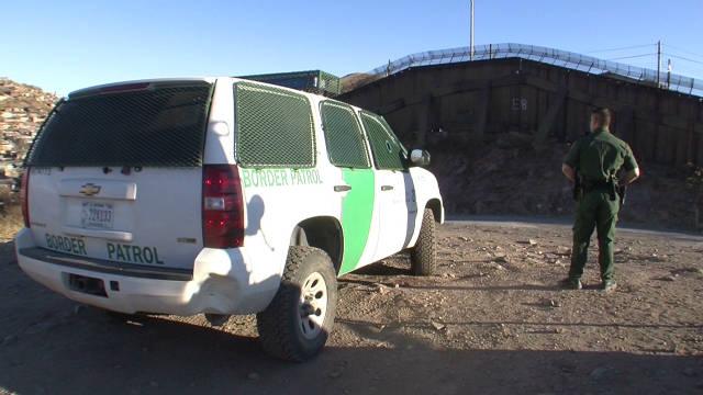 Mexican cartels recruit Texas teens