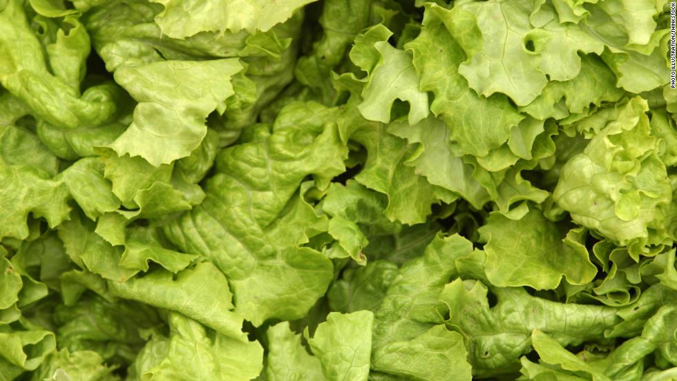 Should you buy organic? Study complicates decision - CNN.com