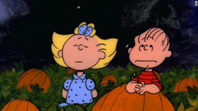 "The company that owns the ""Peanuts"" cartoon characters sold $600 million in bonds."