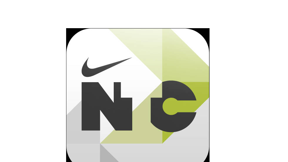 """<strong>Nike Training Club:</strong> (free; iTunes Store) Create a playlist from your library to sync with one of 73 """"coached"""" circuit routines (or let the app do it for you). We appreciated the countdown toward the end of each set -- it kept us going during the final excruciating seconds of muscle-shaking moves like plank. (iPhone, iPod Touch, iPad)"""
