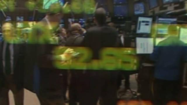 Howard Clark smart investing_00002001