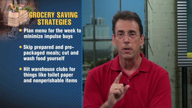 Howard save on groceries_00002001