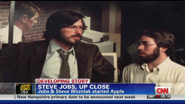 jk wozniak jobs apple future_00004730