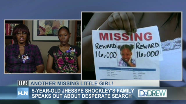 Family:  'Not enough attention given'