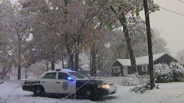 vincent ne snow storm_00001513