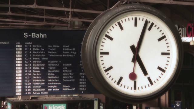 gateway swiss punctuality zurich_00011923