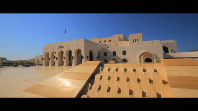 inside middle east muscat opera_00055510