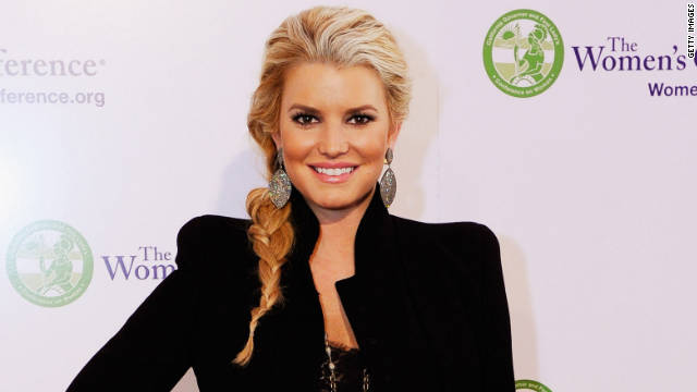 """""""They're both still really committed to getting married,"""" a source says about Jessica Simpson and Eric Johnson."""