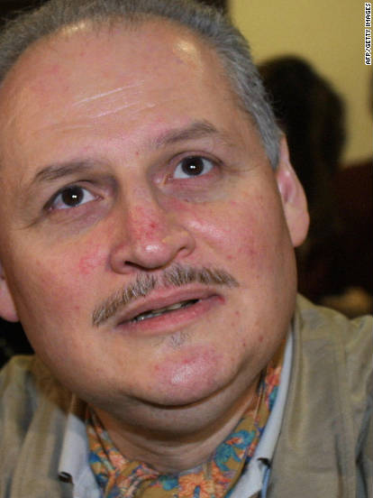 Carlos the Jackal Fast Facts