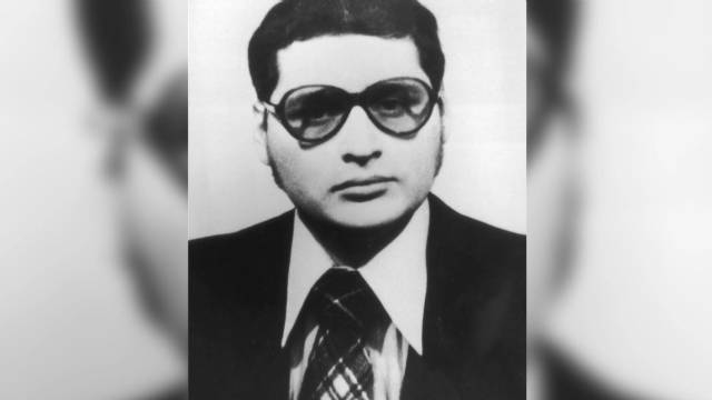 'Carlos the Jackal' returns to court