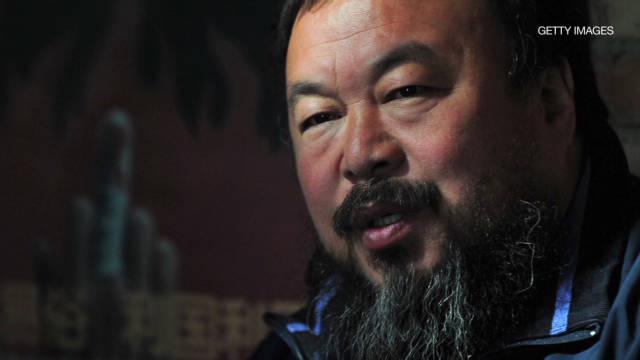 natpkg.orig.ai.weiwei.documentary_00000612