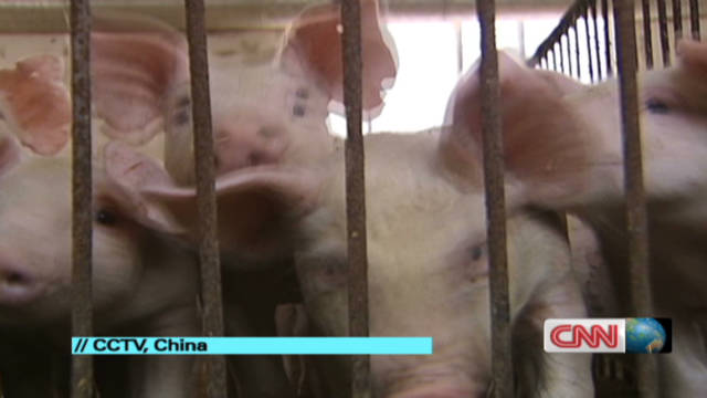 exp world view pork prices_00030601