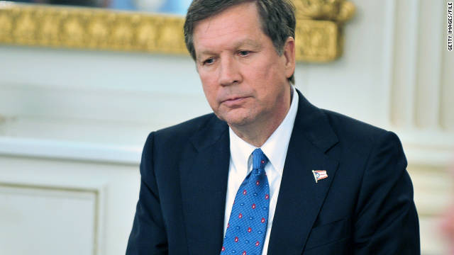 ' ' from the web at 'http://i2.cdn.turner.com/cnnnext/dam/assets/111109025526-ohio-governor-john-kasich-story-top.jpg'