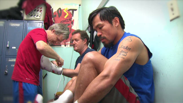piers manny pacquaio boxing_00000906