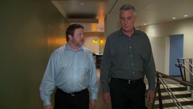 Lawsuit claims banks defrauded veterans