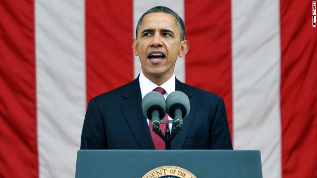 Obama's upcoming Asia trip
