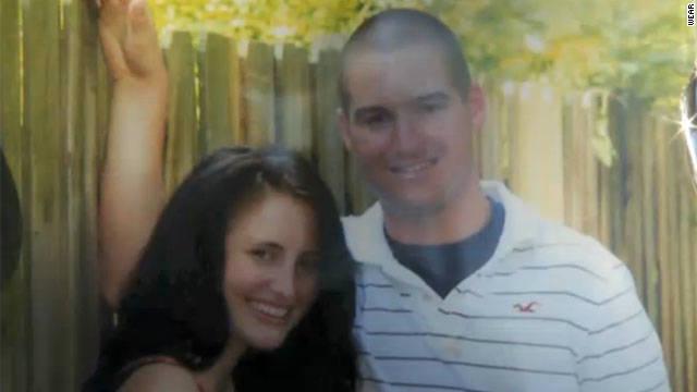 dnt fallen marine fiance