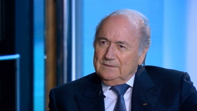 pinto.blatter.racism.intv.new_00010017