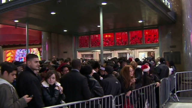 Is Black Friday the best day for deals?