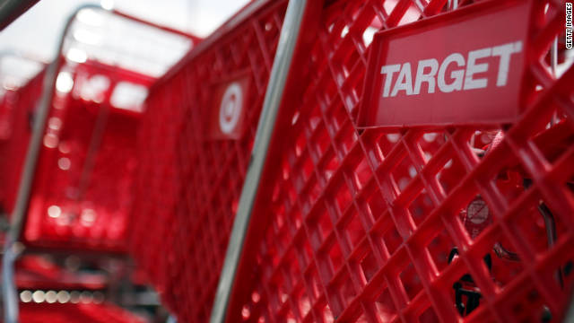 A petition at Change.org asks Target to move the official start of Christmas shopping back to 5 a.m. Friday.