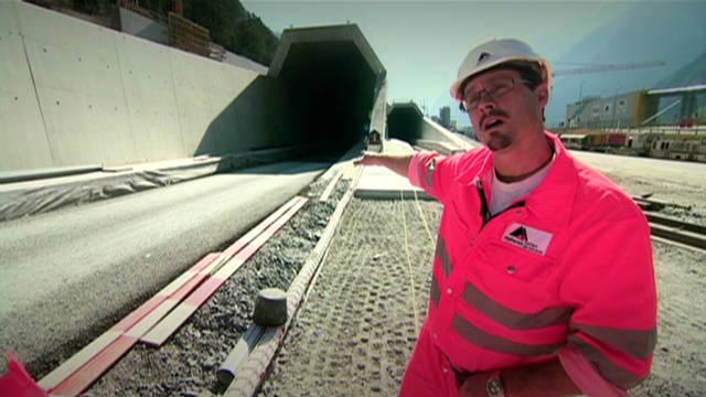 gateway anderson gotthard tunnel zurich_00022809