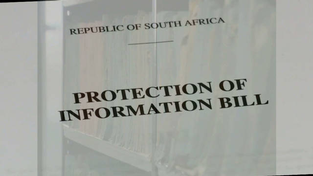 curnow south africa secrecy bill_00004709