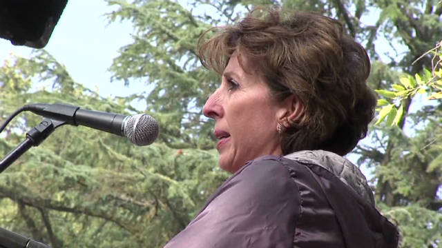UC-Davis chancellor: 'I feel horrible'