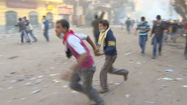 watson.egypt.frontline_00023309