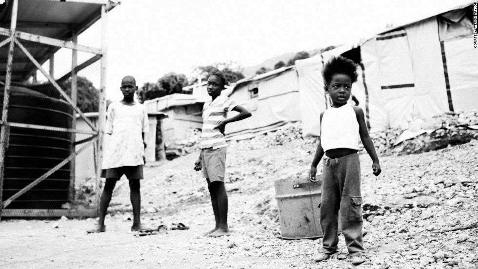 haiti child labor Of social affairs and labor,  better work haiti, a program of the international labour organization (ilo),  issue brief  http://www .