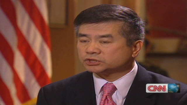 talk asia gary locke china america _00002520