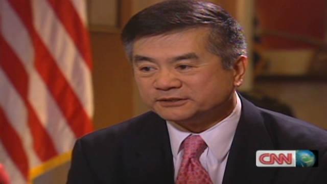 talk asia gary locke ambassador china_00020526
