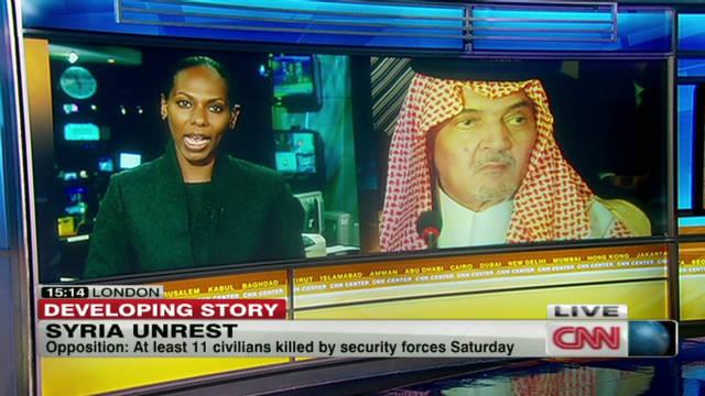 Arab League mulls Syria sanctions