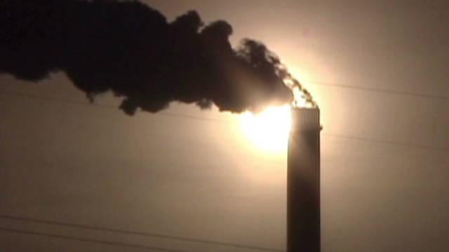 U.N. talks focus on Kyoto Protocol