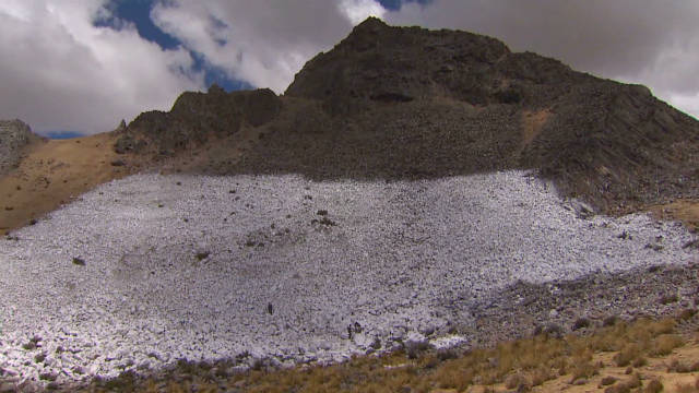 romo.peru.glacier.whitewash _00034916