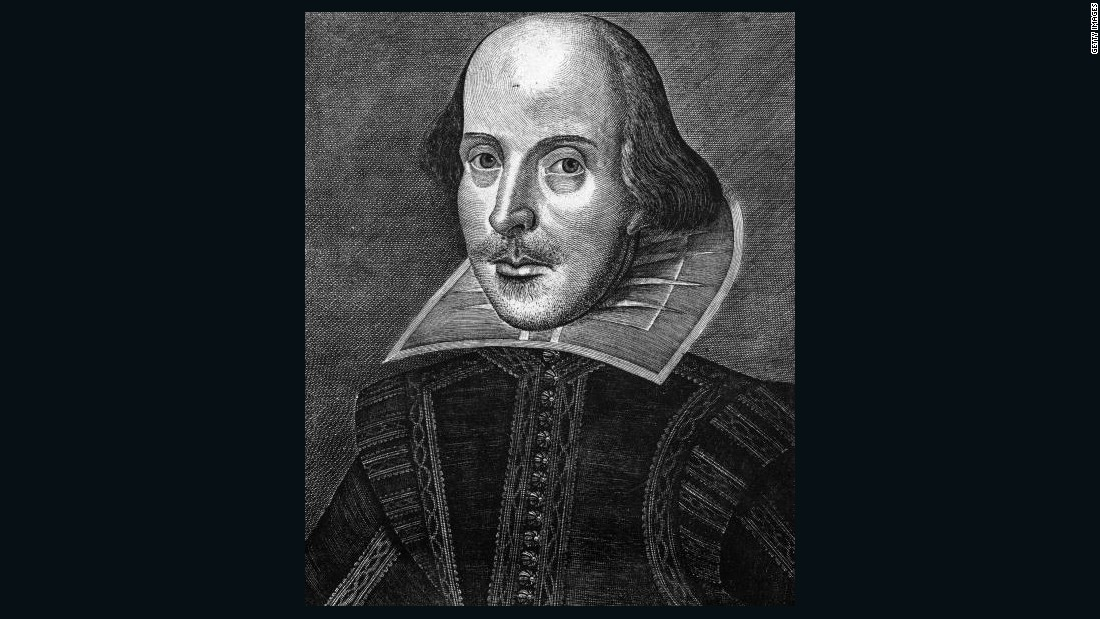 shakespeare research William shakespeare research papers have been written by literature experts this is a sample that was written by one of our writers we will produce a custom written paper following your guidelines william shakespeare (1564-1616) is often named the greatest dramatist of the english language.