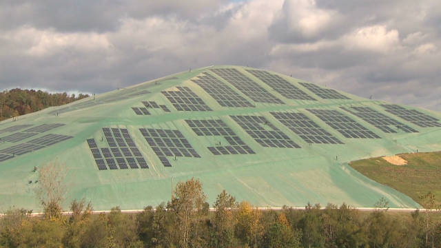 javaheri.landfill.solar.methane_00001403