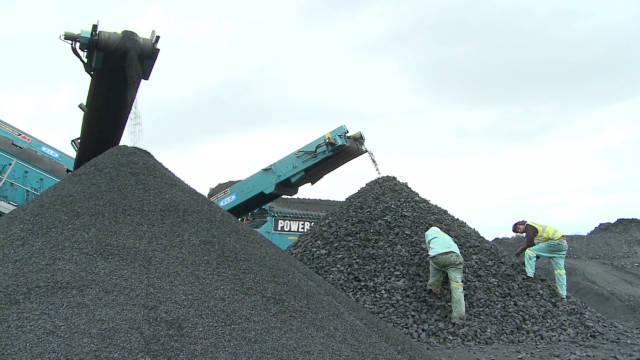 mabuse.safrica.coal.addiction_00002318