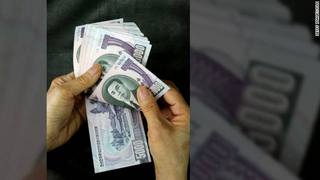 Transparency International says corruption is a hidden activity that is difficult to measure.