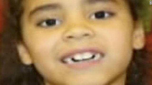 Missing GA girl found dead in dumpster