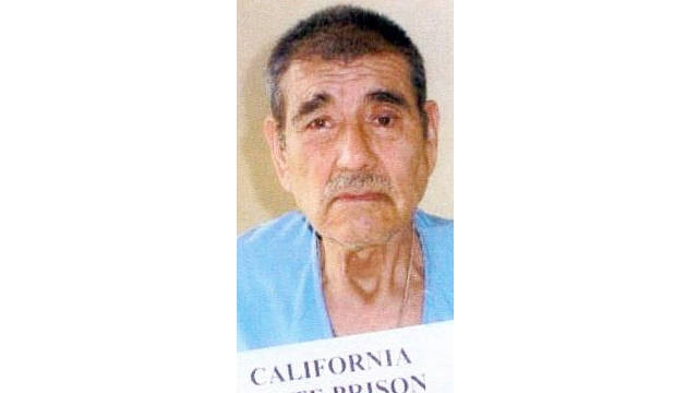 Juan Corona, now 77, was convicted of killing 25 people four decades ago.