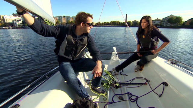 durgahee sailing olympics ben ainslie_00013420