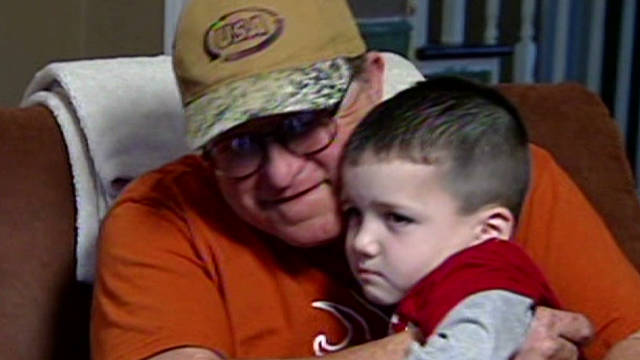 nn boy saves grandfather_00000909