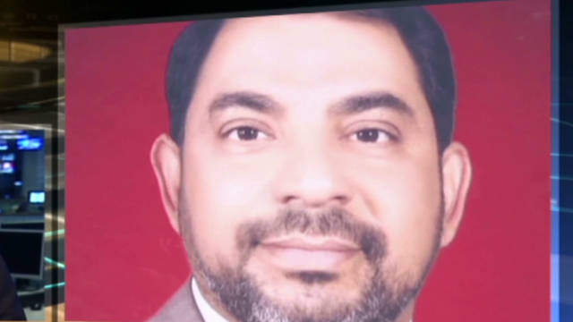 saudi arabia australian sentenced_00005726