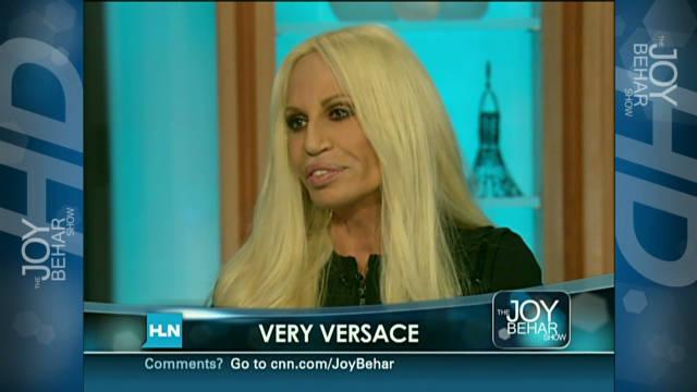 Very Versace