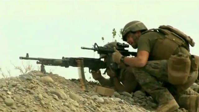 am starr marine taliban attack_00000927