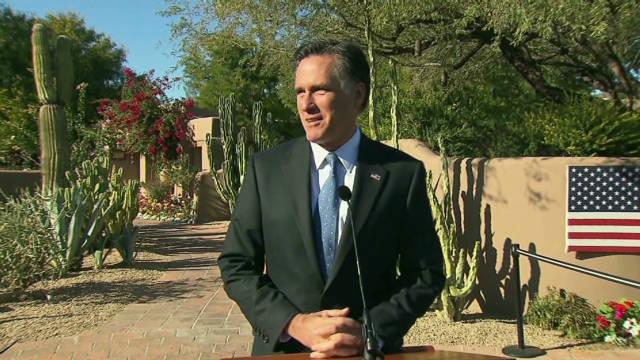 Democrats attack Romney's tax records