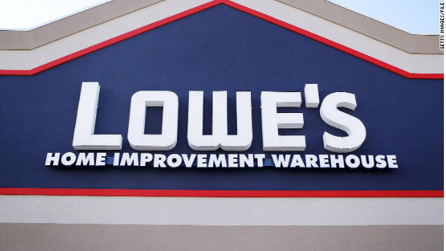 Lowe's pulls ads from Muslim TV show