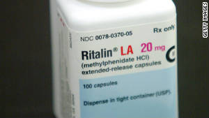 No increase in heart attack, stroke risk seen with ADHD meds