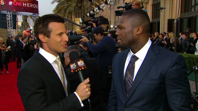 intv heroes 50 cent hammer _00005119